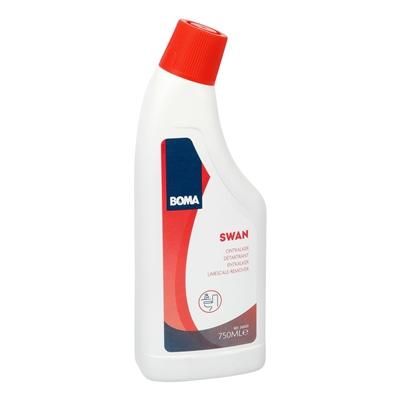 Swan WC ontkalker - 750 ml