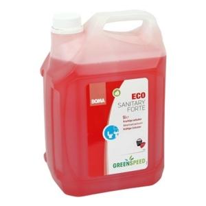 ECO Sanitary Forte - 5 l