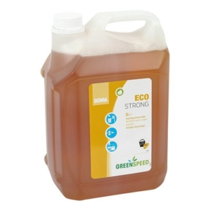 ECO Strong 11 - 5 l