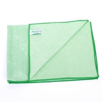 Microvezeldweil Greenspeed - 53 x 70 cm – GROEN