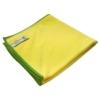 Velcro mop Greenspeed Twist ABT