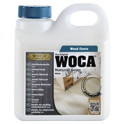 woca-natuurzeep-25-l-wit